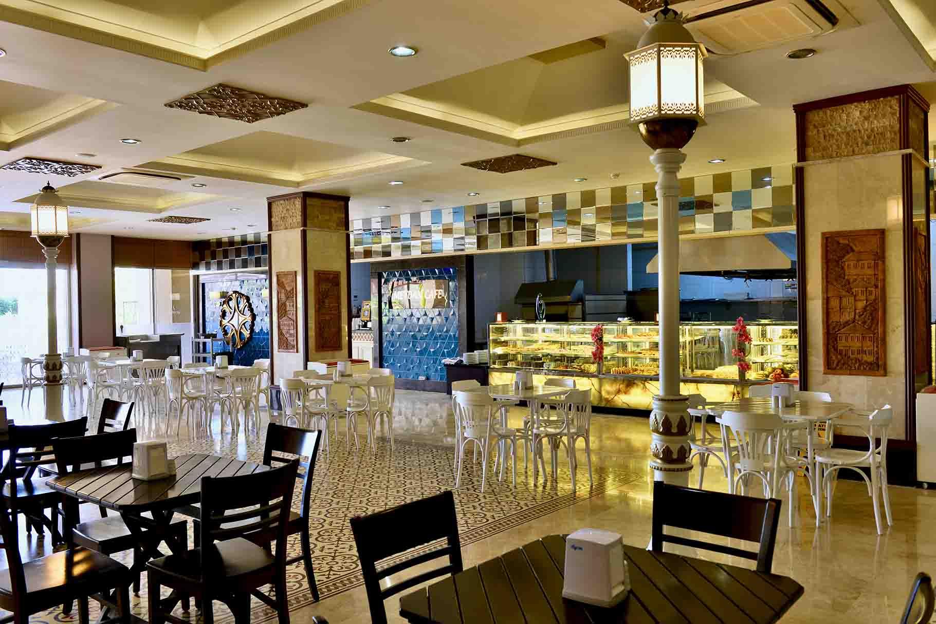 ADENYA HOTEL262294