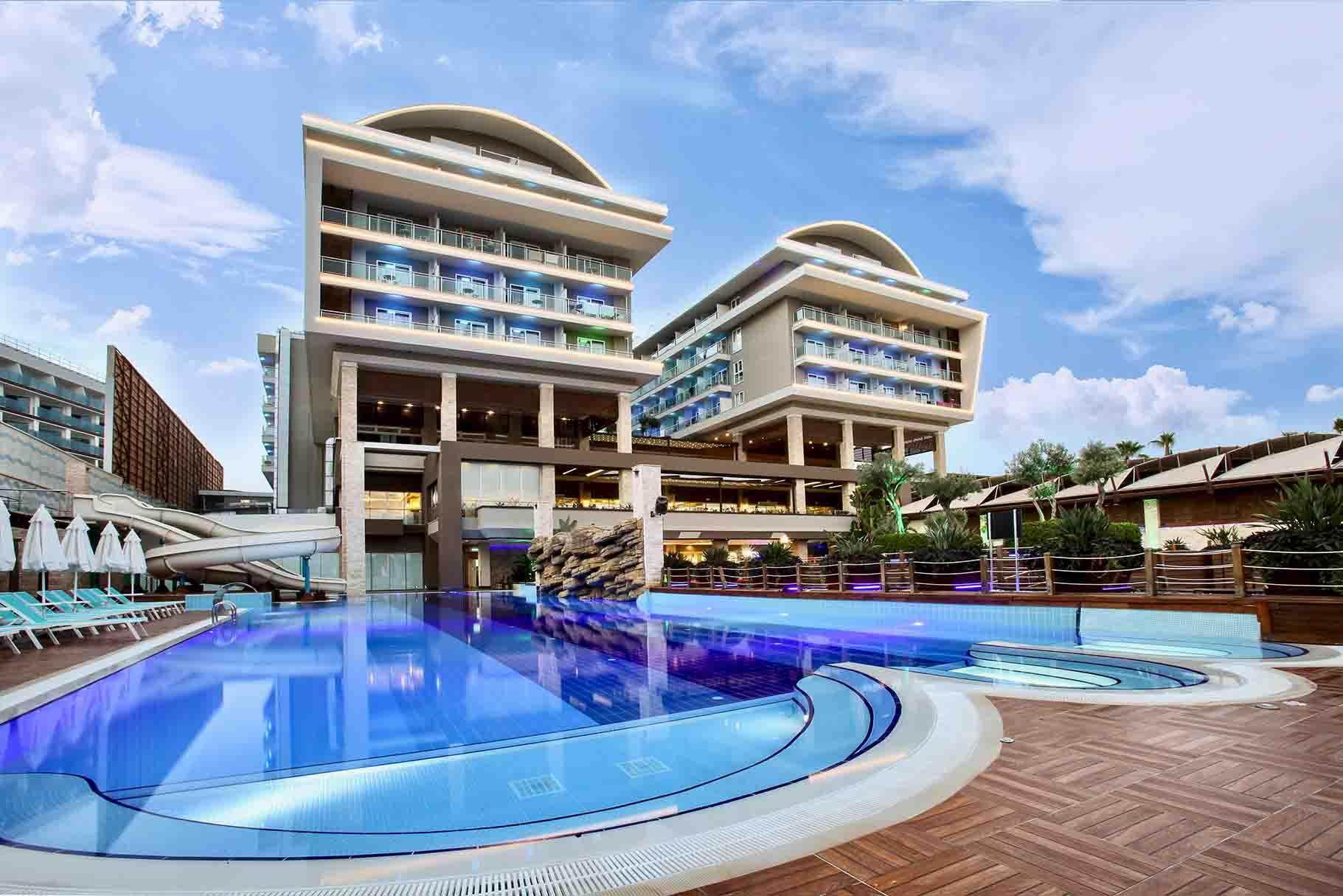 ADENYA HOTEL262291