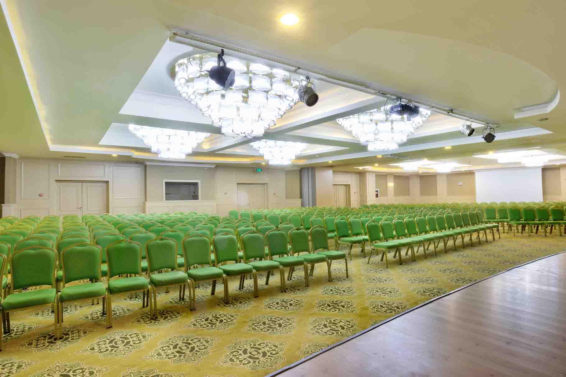 ADENYA HOTEL262280