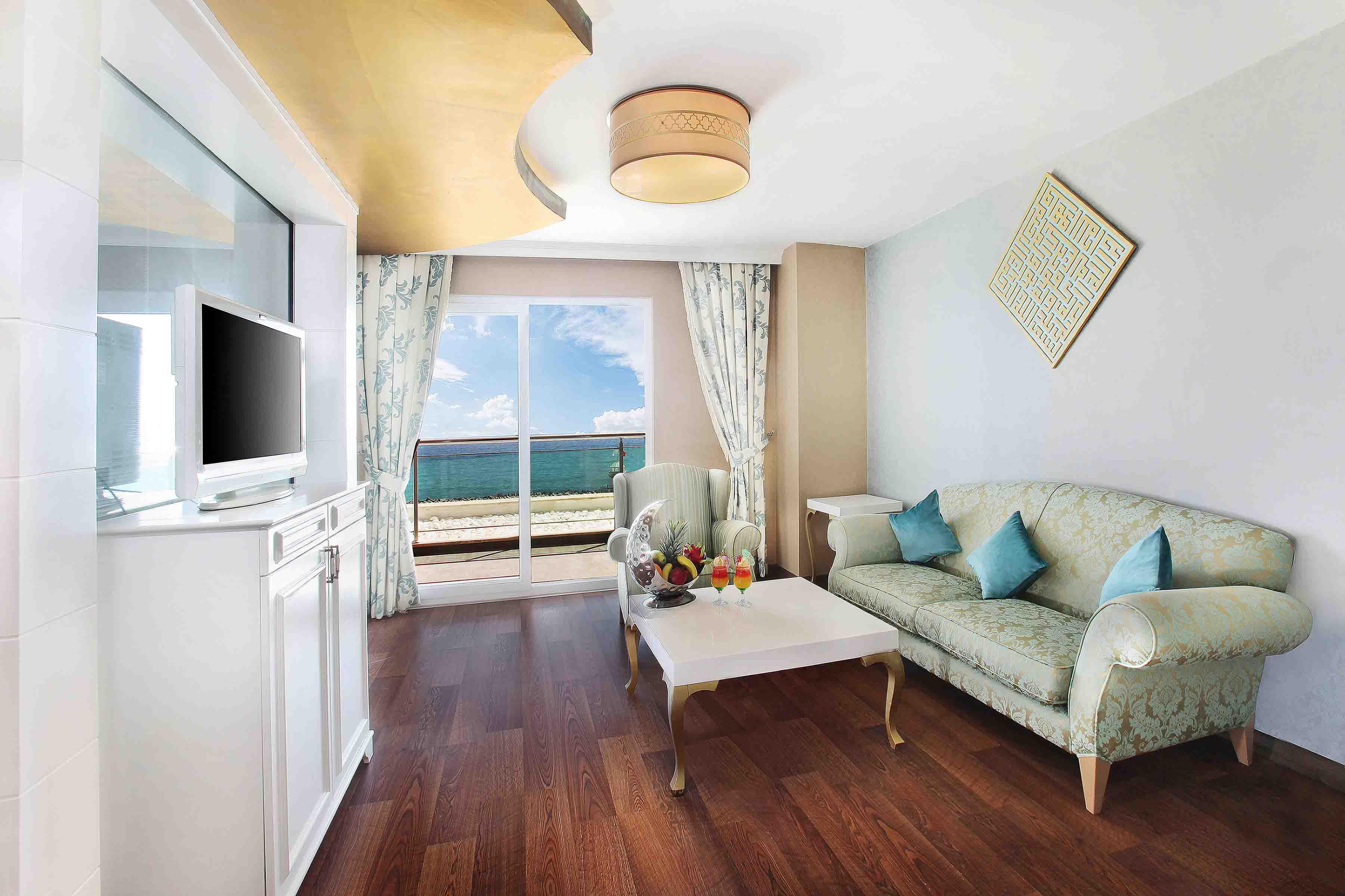 ADENYA HOTEL262358