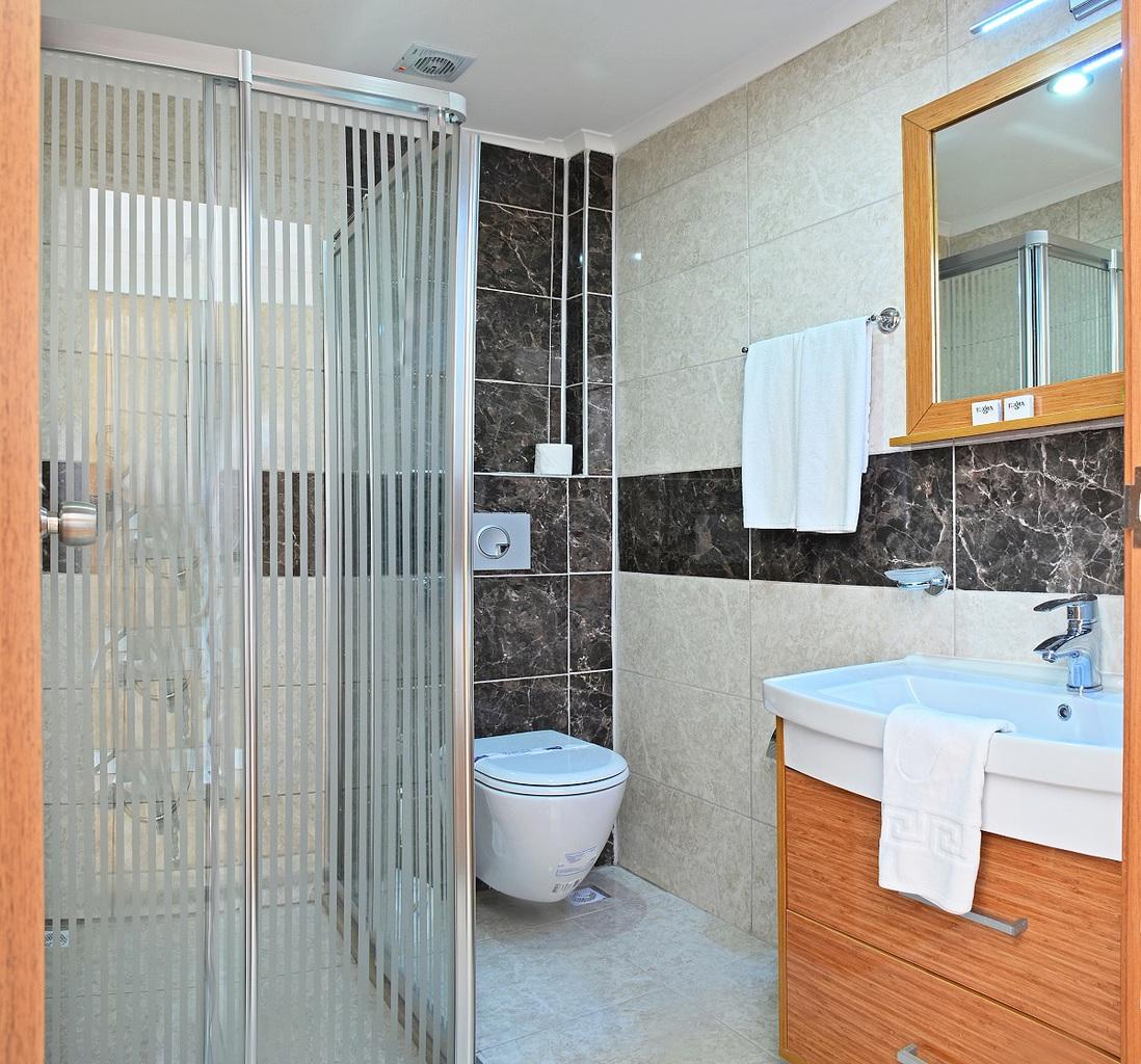 TUĞRA SUİT HOTEL250366