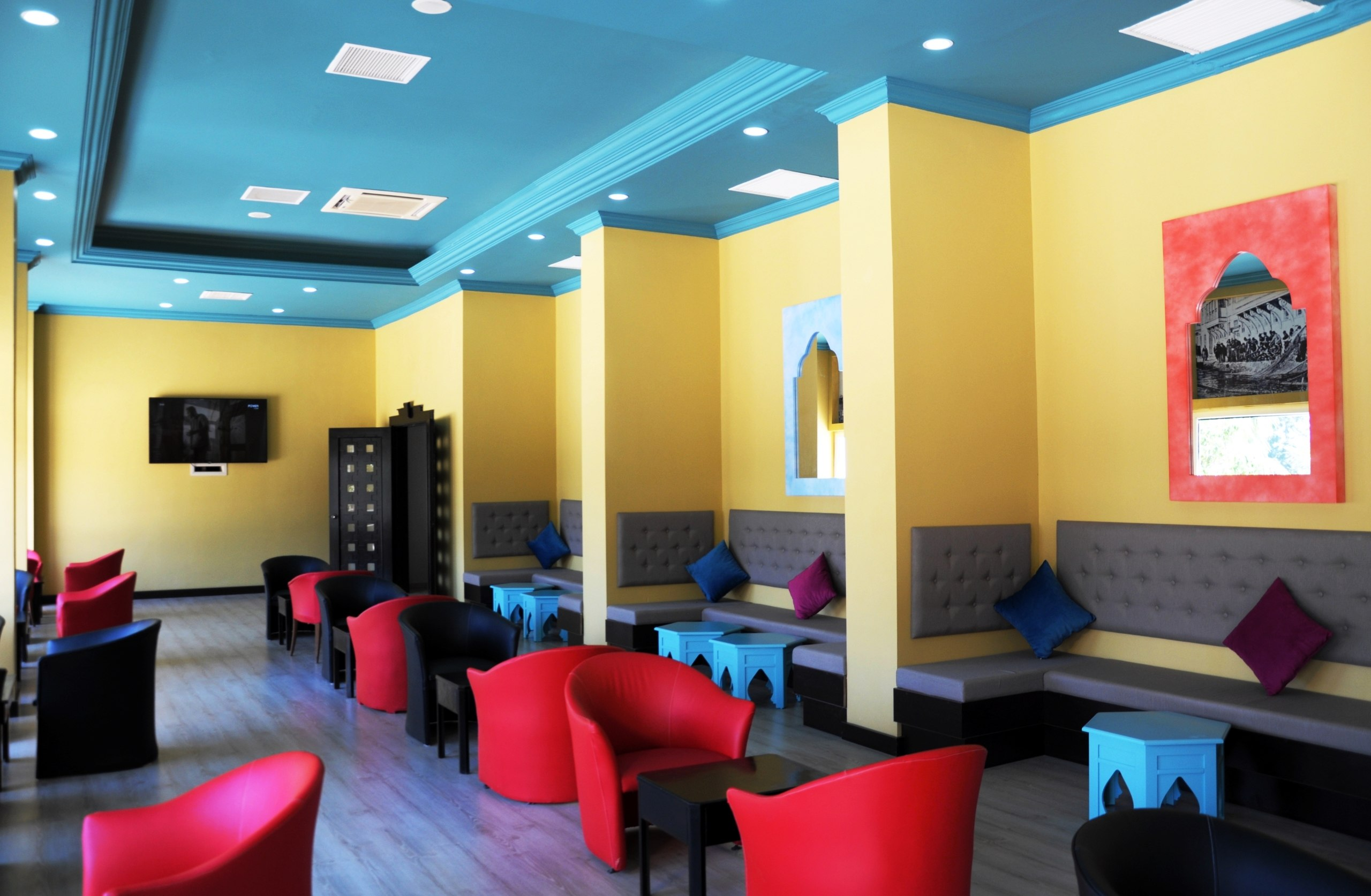 CLUB HOTEL KARABURUN250183