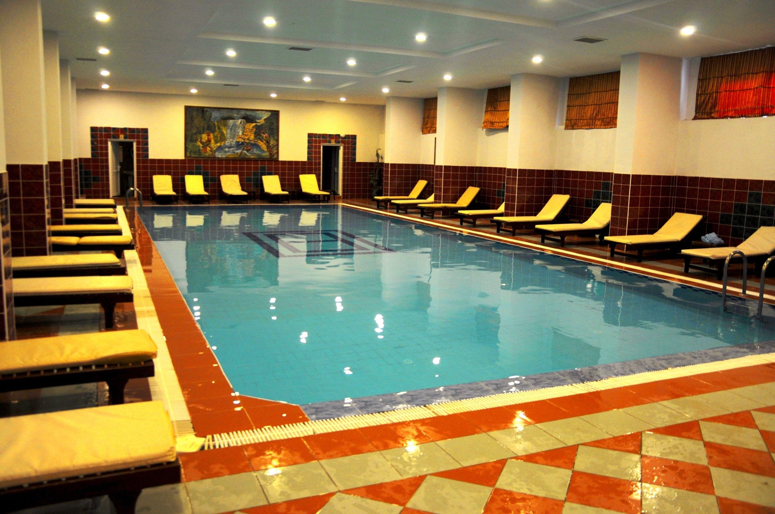 CLUB HOTEL KARABURUN250179