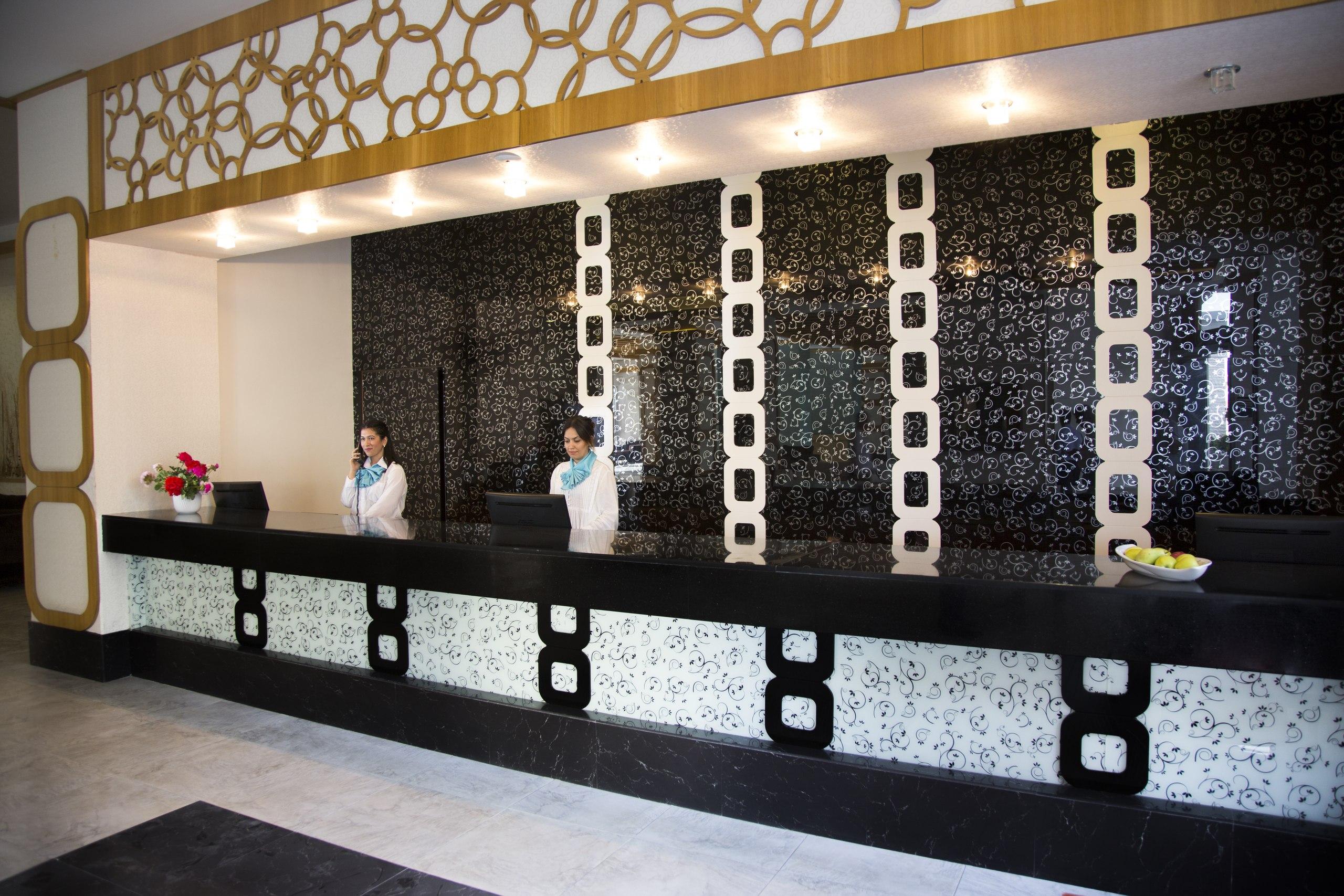 CLUB HOTEL KARABURUN250175