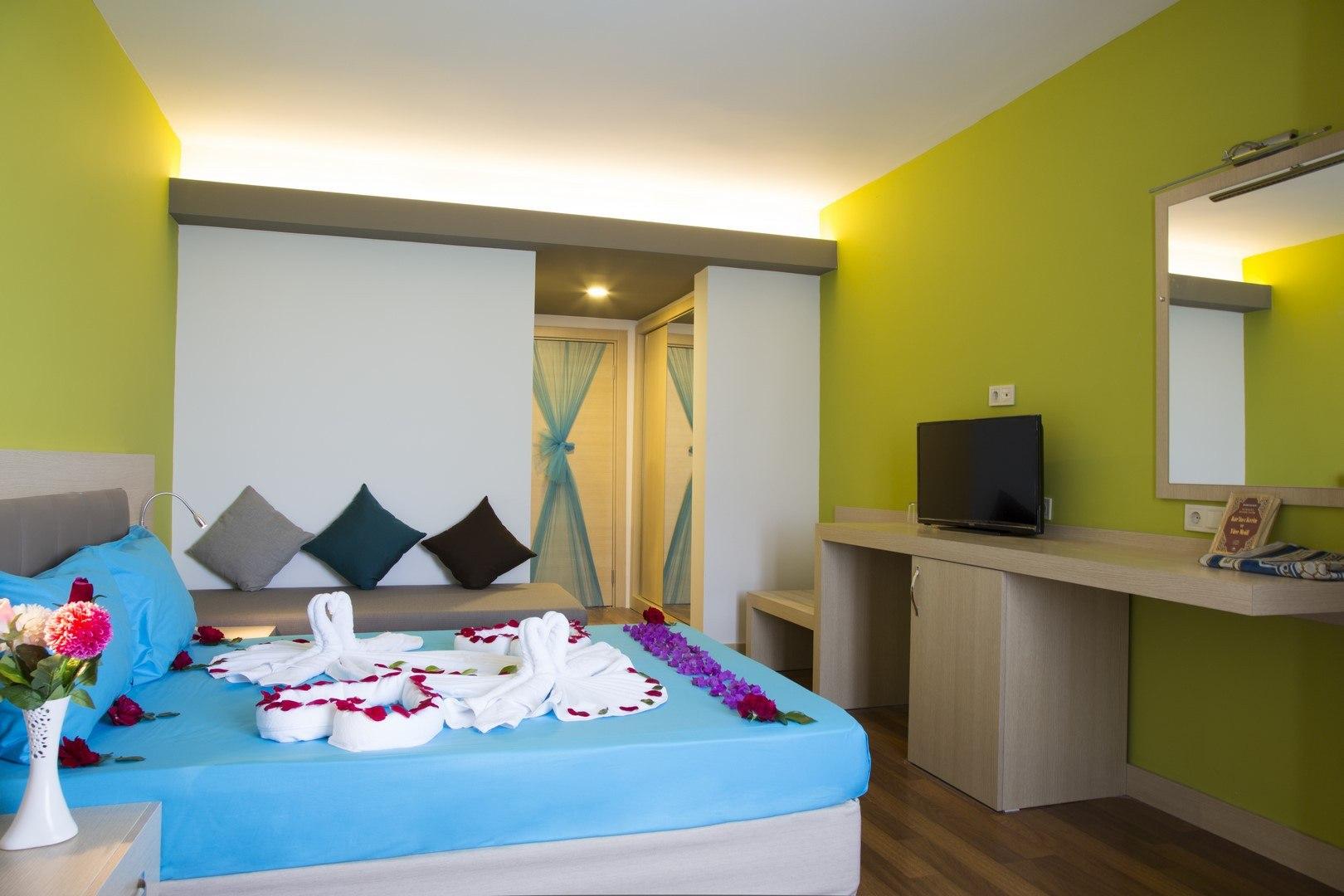 CLUB HOTEL KARABURUN250147