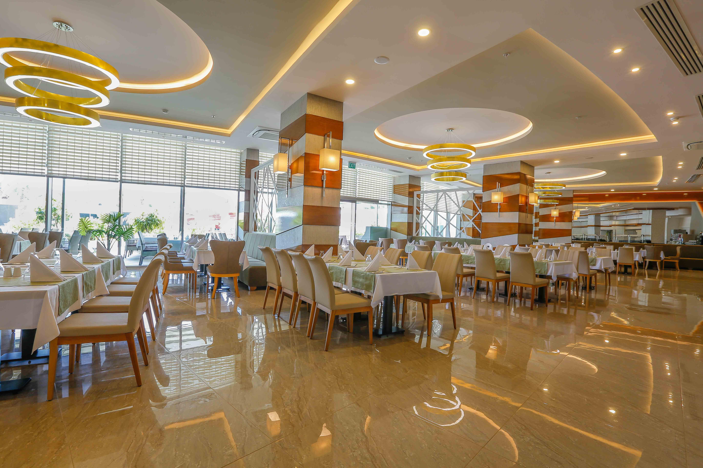ELVİN DELUXE HOTEL206550