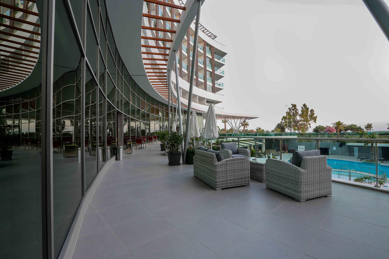 ELVİN DELUXE HOTEL206504
