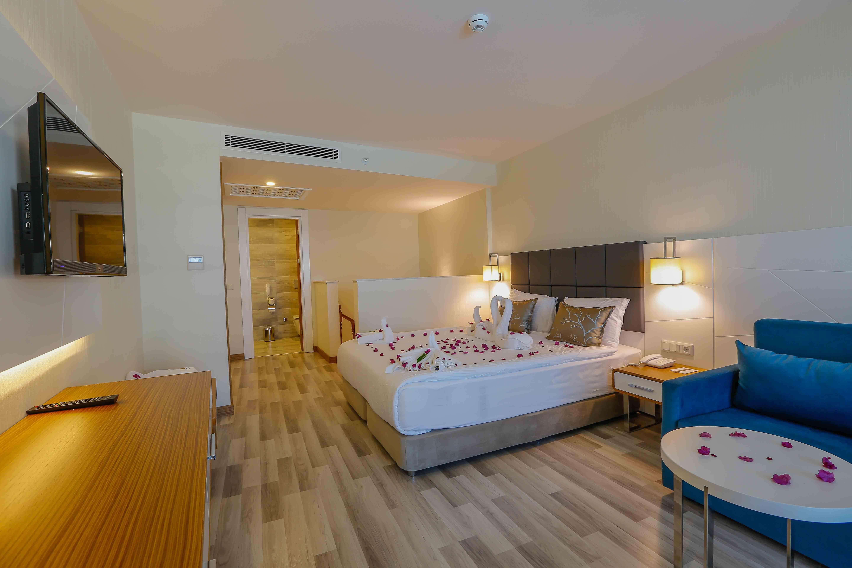 ELVİN DELUXE HOTEL206532