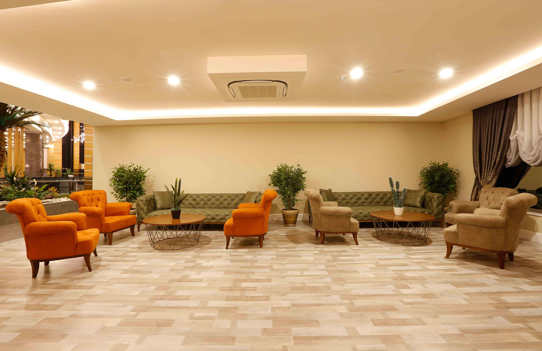 ELVİN DELUXE HOTEL206515