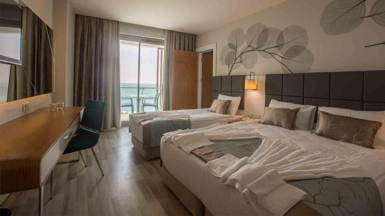 ELVİN DELUXE HOTEL206525