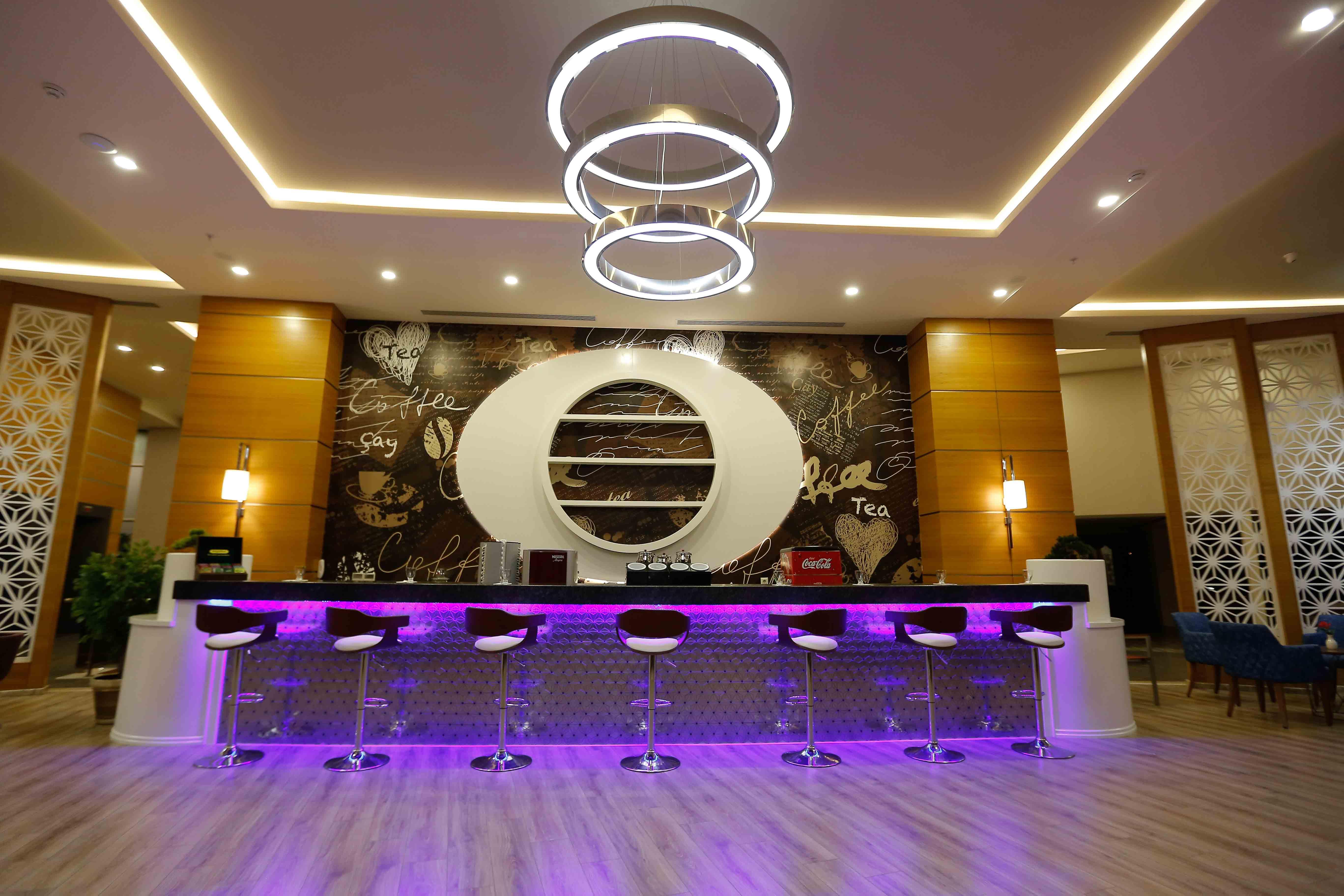 ELVİN DELUXE HOTEL206519