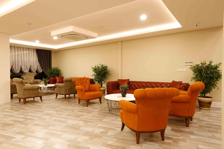 ELVİN DELUXE HOTEL206516