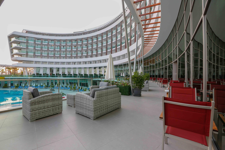 ELVİN DELUXE HOTEL206505