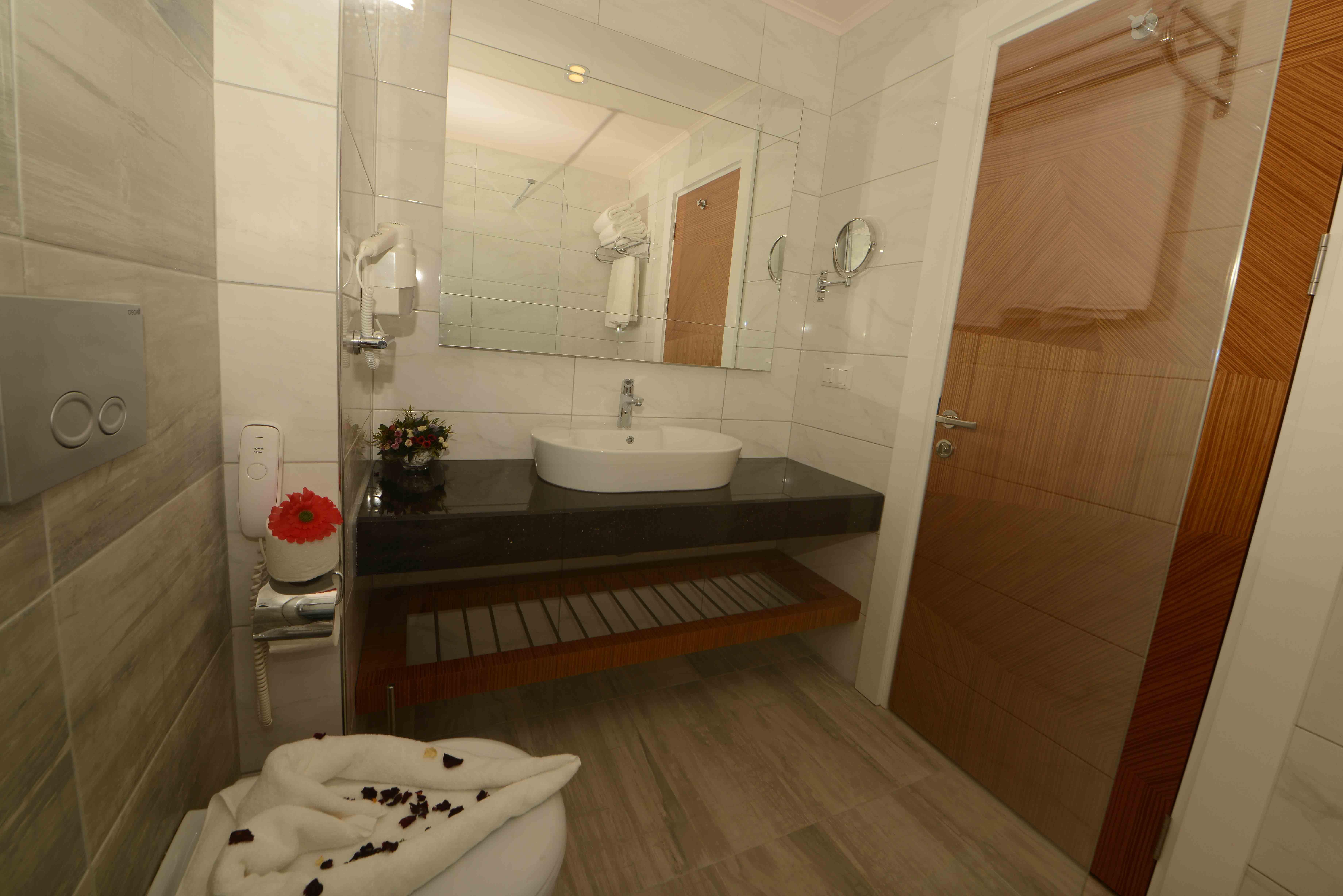 ELVİN DELUXE HOTEL206527