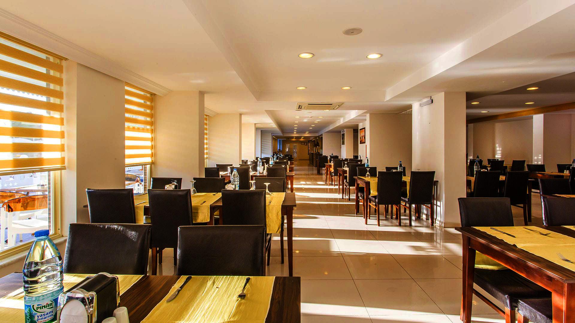 ATLAS BEACH HOTEL216503