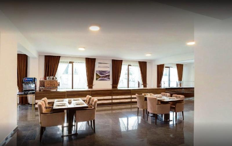 Kekova Deluxe Hotel262032