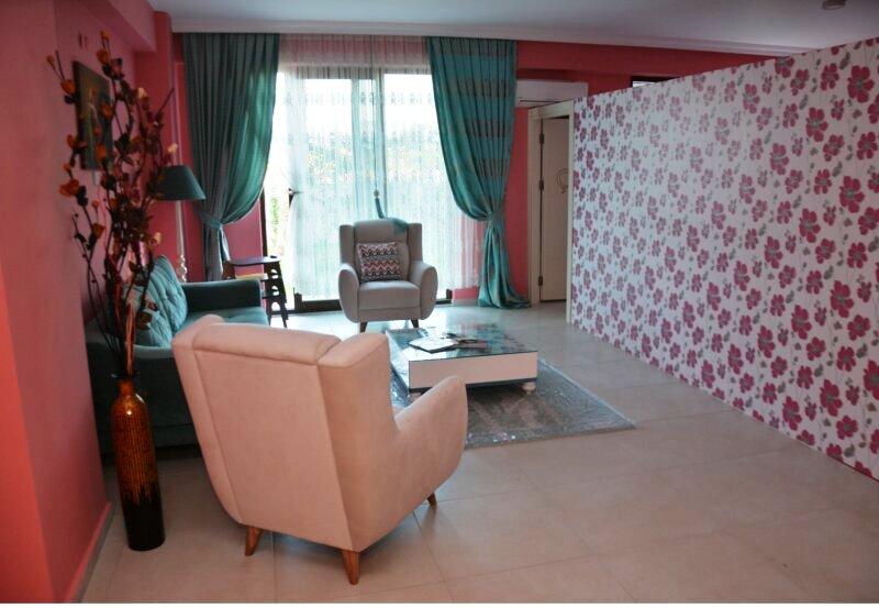 Kekova Deluxe Hotel262038