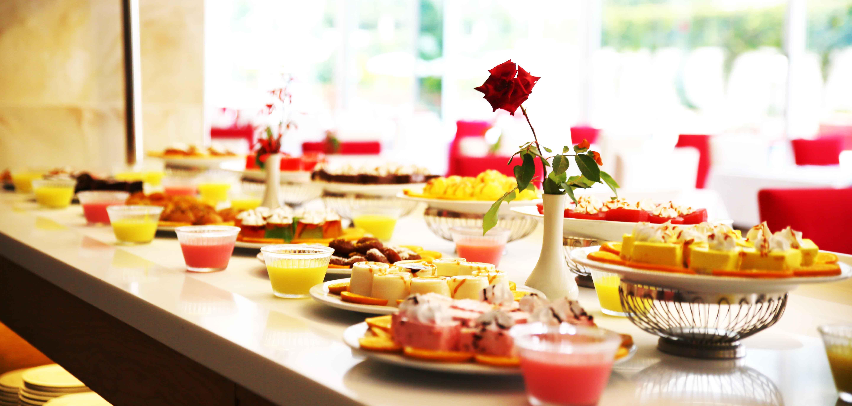 Side Rose Hotel225739