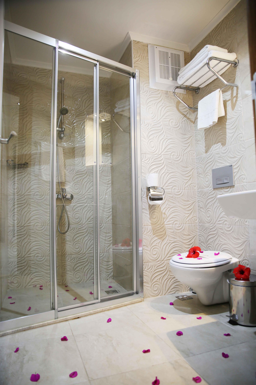 Side Rose Hotel225737