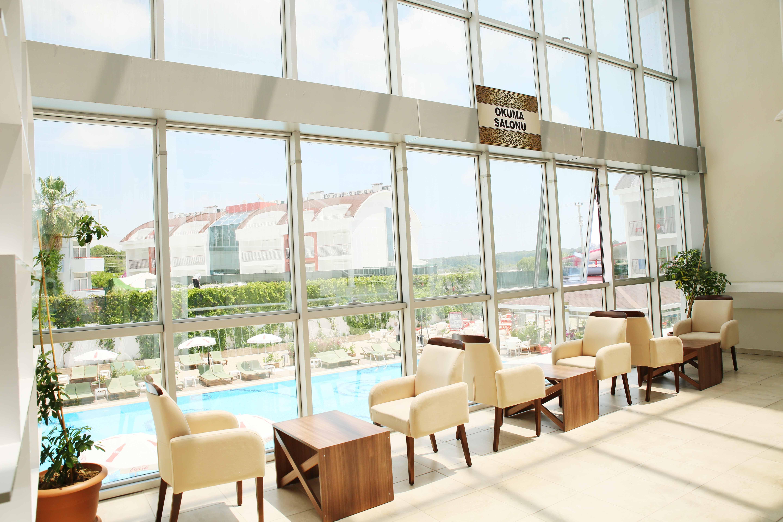 Side Rose Hotel225750