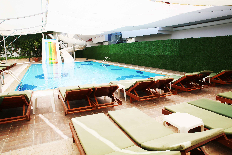 Side Rose Hotel225746