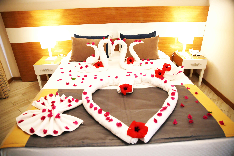 Side Rose Hotel225733