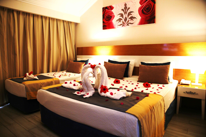 Side Rose Hotel225734