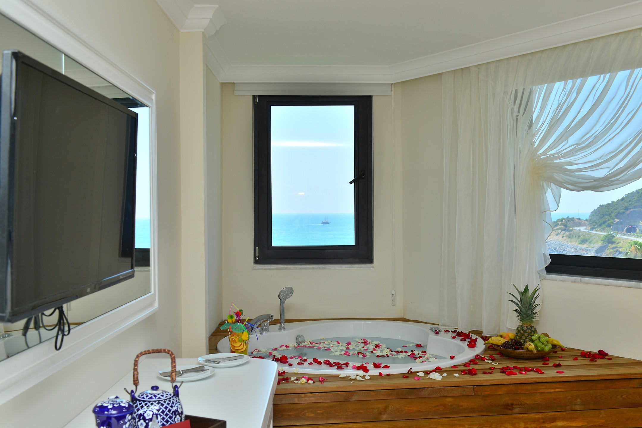 SEA STAR HOTEL261941