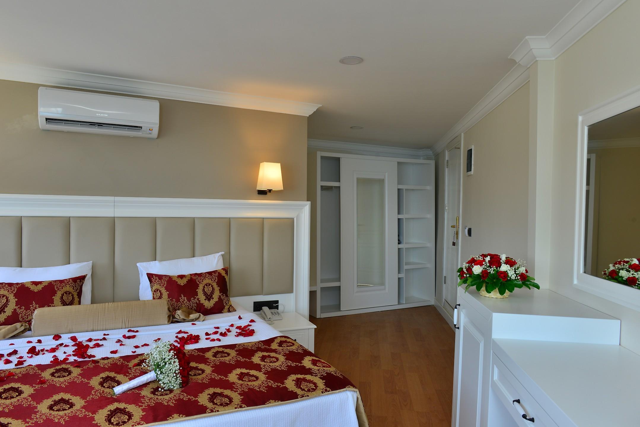 SEA STAR HOTEL261961