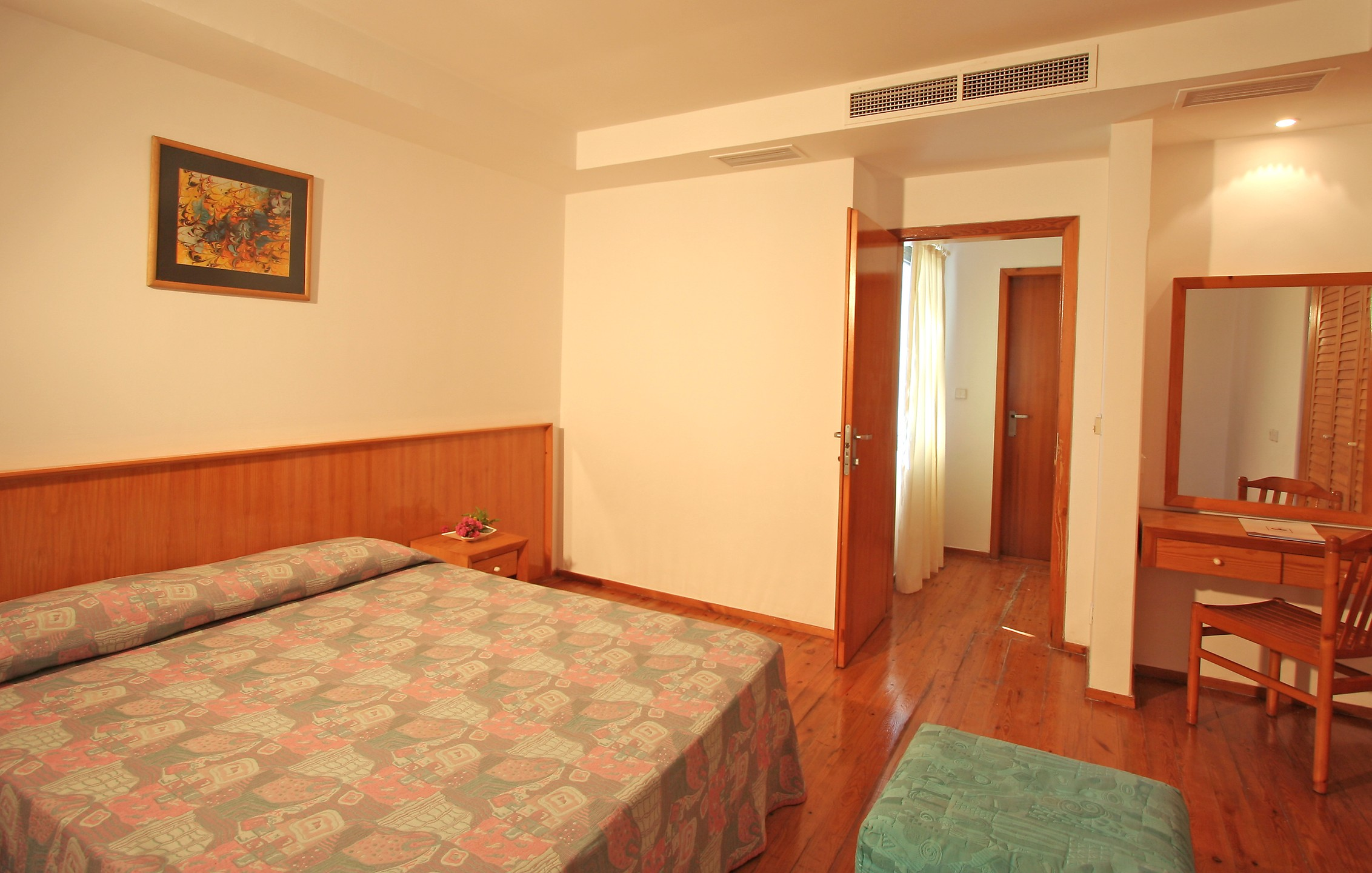 ALTİS RESORT HOTEL262573