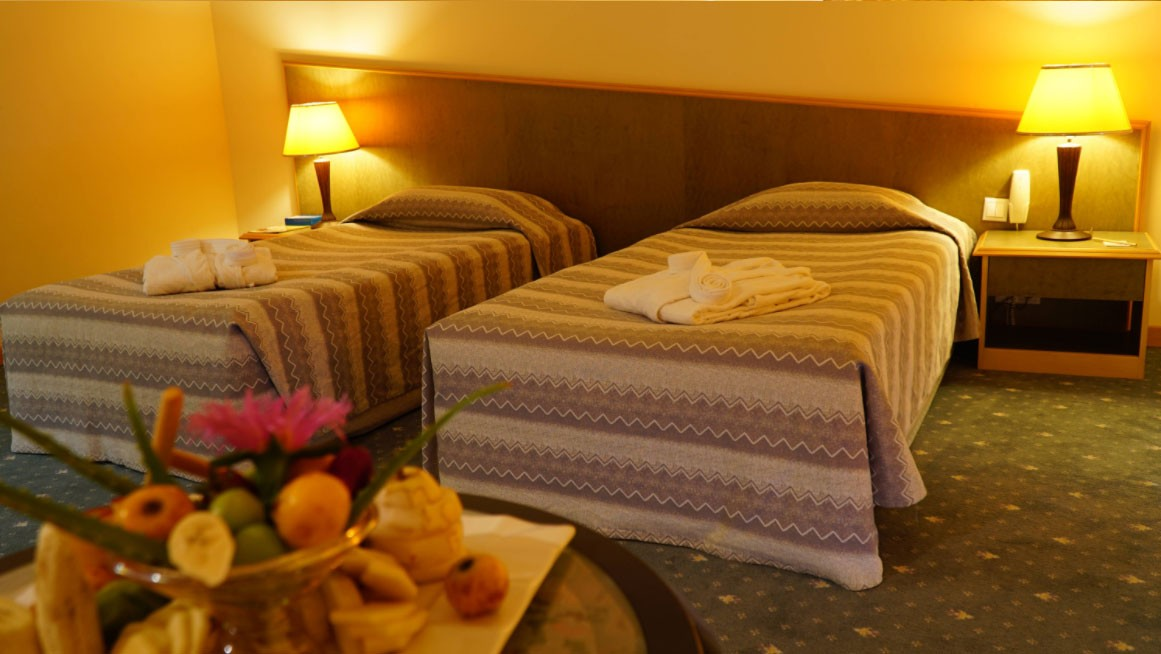 ALTİS RESORT HOTEL262591