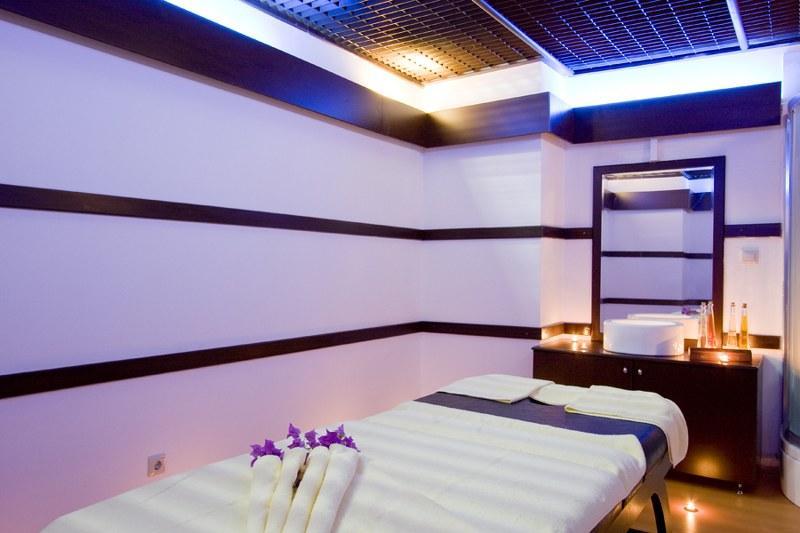 ALTİS RESORT HOTEL262604