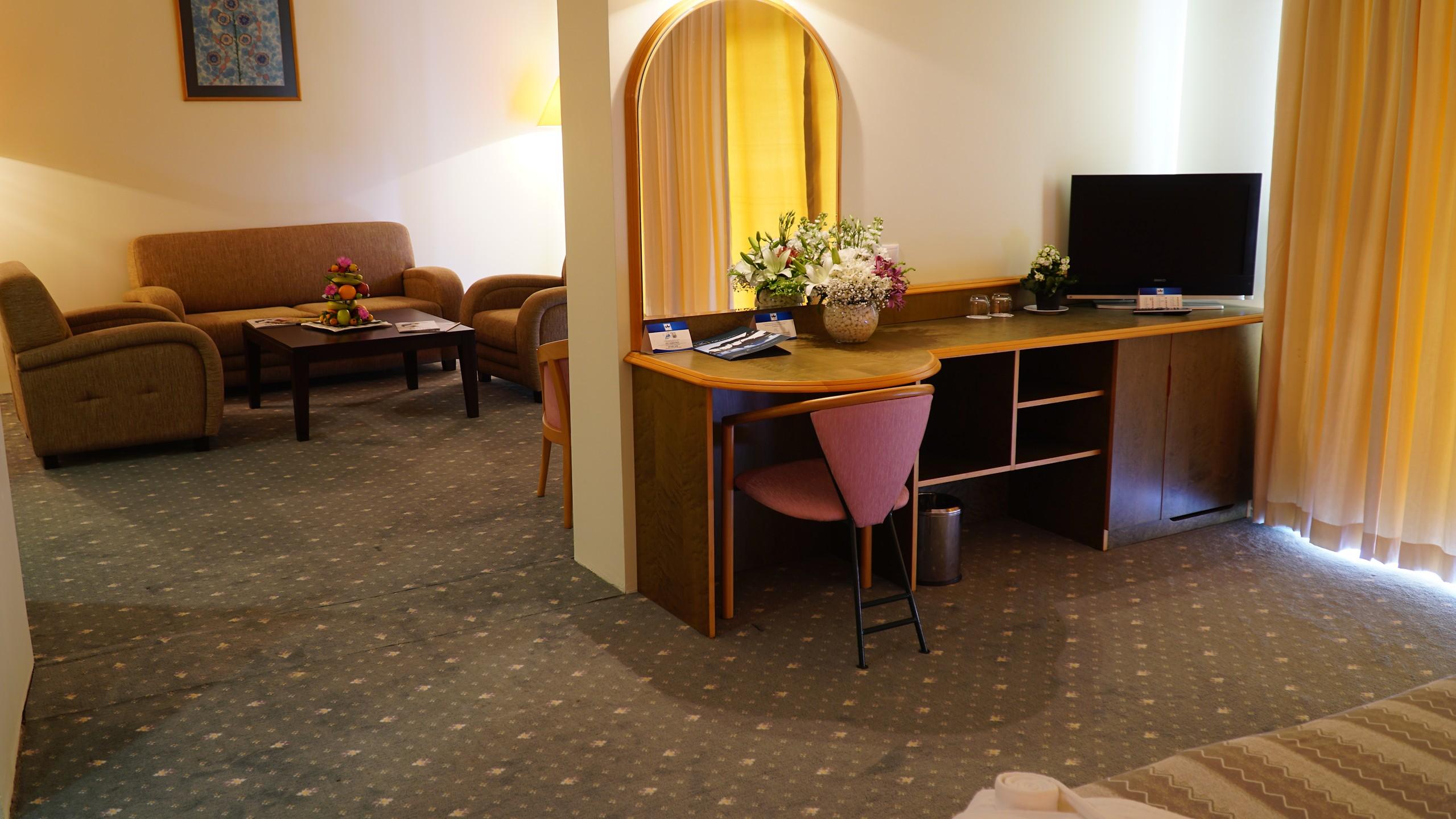 ALTİS RESORT HOTEL262588