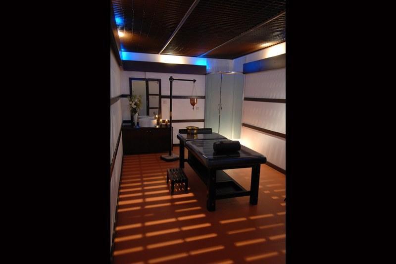 ALTİS RESORT HOTEL262605