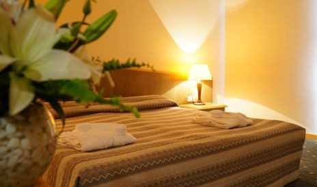 ALTİS RESORT HOTEL262585