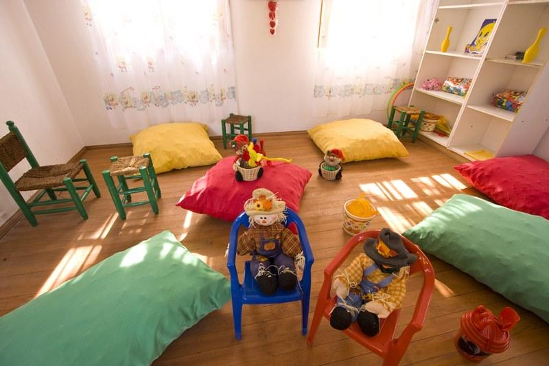 ALTİS RESORT HOTEL262595