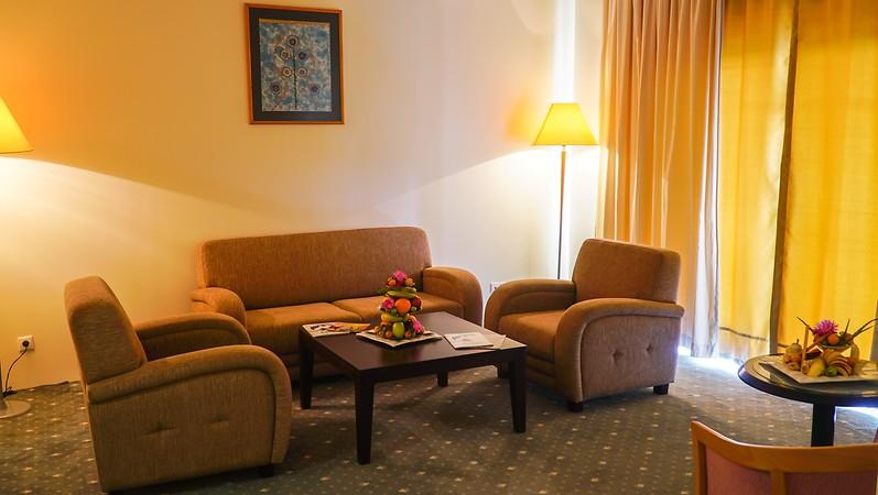 ALTİS RESORT HOTEL262598