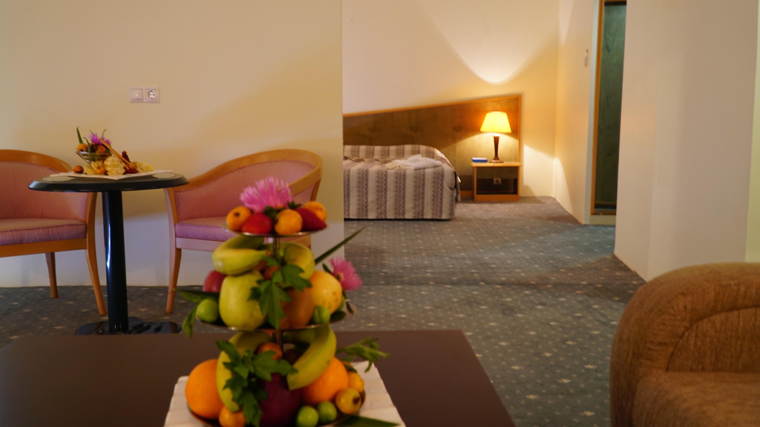 ALTİS RESORT HOTEL262586