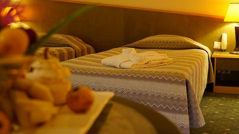 ALTİS RESORT HOTEL262572