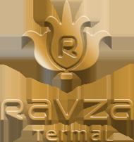 RAVZA TERMAL OTEL&SPA