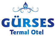 GÜRSES TERMAL & SPA