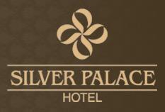 SİLVER PALACE HOTEL