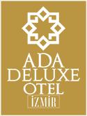 Ada Deluxe Hotel