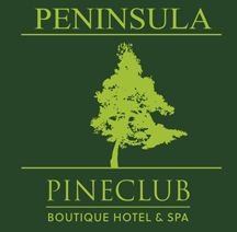 PİNE CLUB BOUTIQUE HOTEL