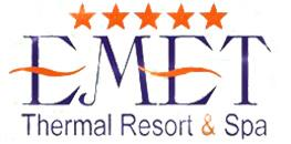 EMET TERMAL RESORT&SPA
