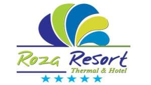 ROZA TERMAL RESORT&SPA