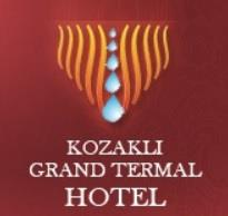 KOZAKLI GRAND TERMAL RESORT &SPA