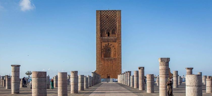 Hasan Kulesi Tour