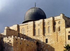 Kudüs Turu 14
