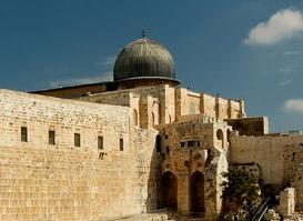 Kudüs Turu 12